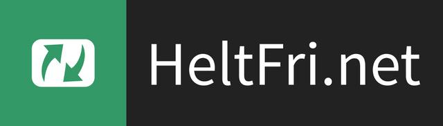 Heltfri.net