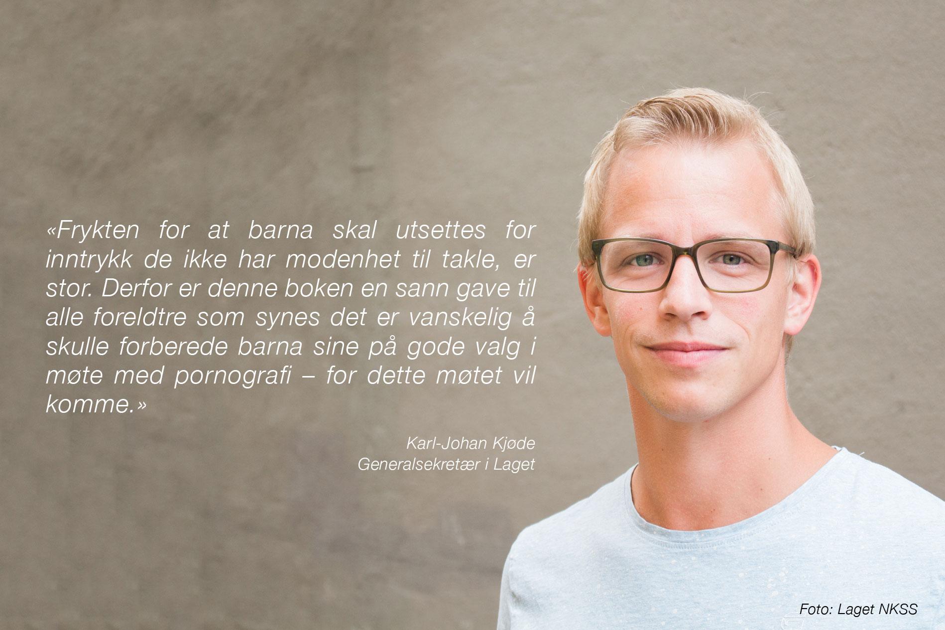 Karl-Johan