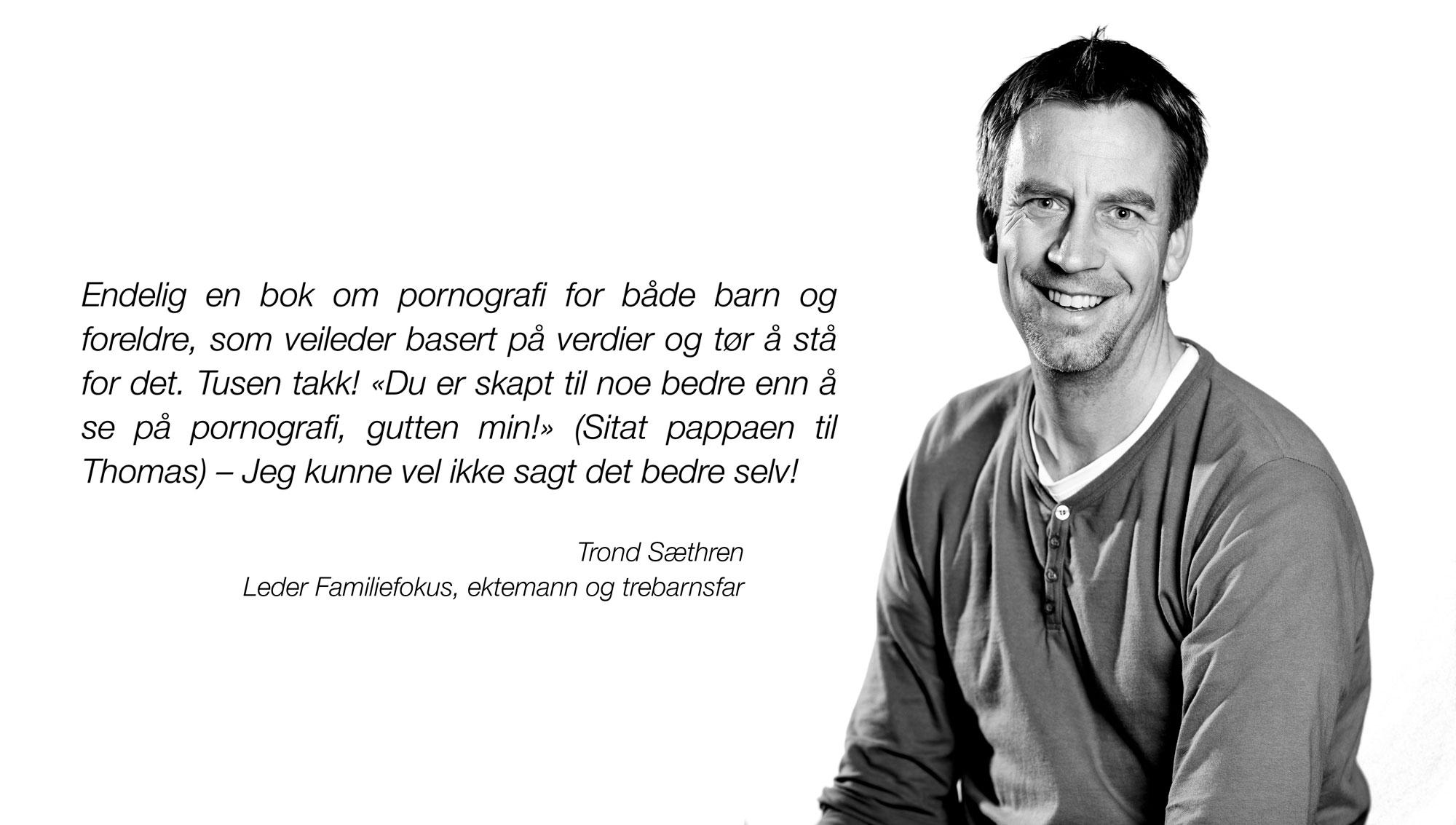 Trond-Sæthren_01